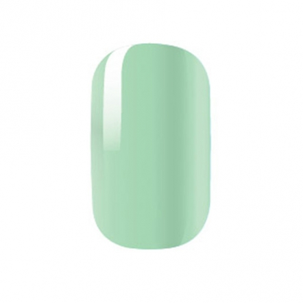 Itsy Nail Hint of Mint