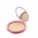Bare With Me Mineral Compact Powder