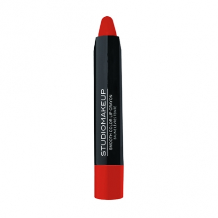 Smooth Color Lip Crayon