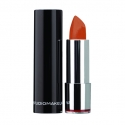 Rich Hydration Lipstick
