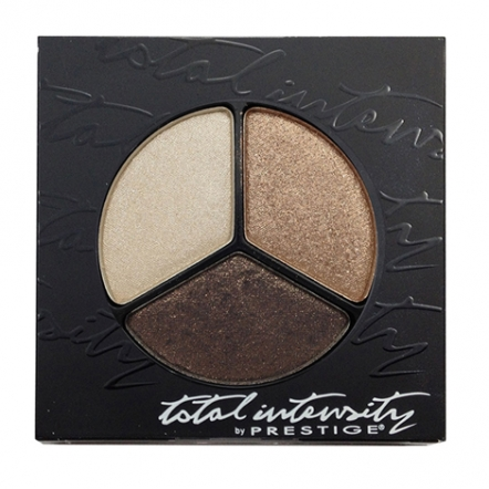 Bold Trio Eyeshadow - Mirage