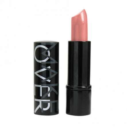 Make Over Ultra Shine Lipstick