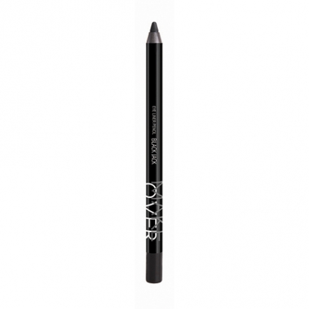 Make Over Eye liner pencil