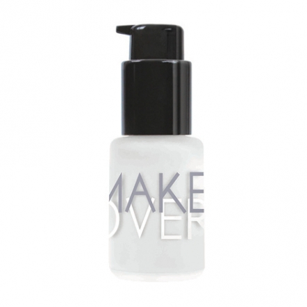 Make Over Hydration Serum 33 ml