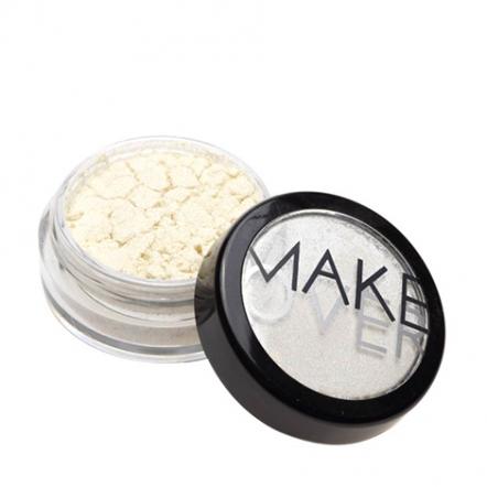 Make Over Powder Eye Shadow