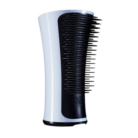 Tangle Teezer Aqua Splash Black Pearl