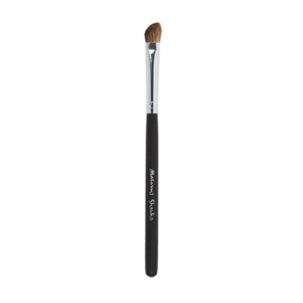 202 M Angled Shading Brush