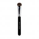 204 L Fluff Brush