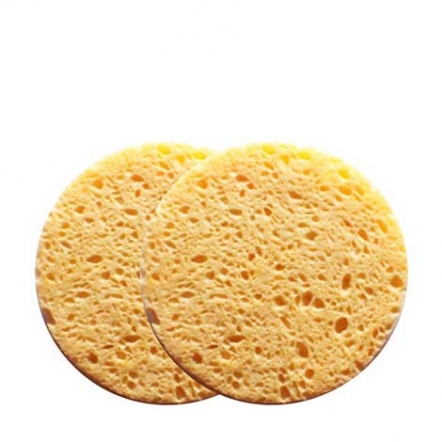 2P Celluose Cleansing Sponge