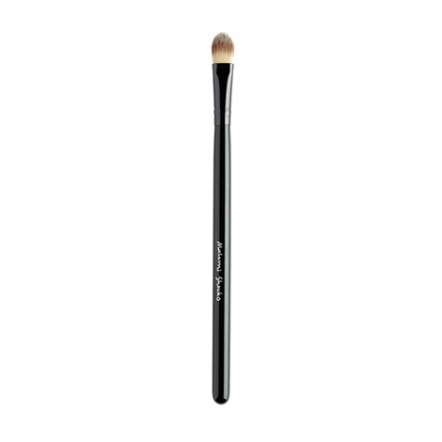 Masami Shouko 303 Concealer Brush