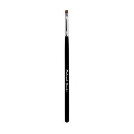 311 Detail Eye Liner Brush