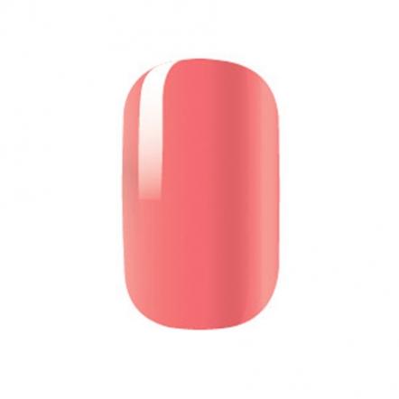 Itsy Nail Pink Lemonade