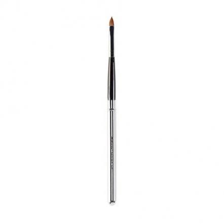 Masami Shouko Professional 60 Pen Style Lip Brush