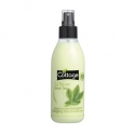 Energizing After Shower Lotion Green Tea