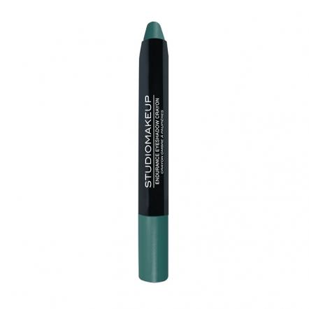 Endurance Eyeshadow Crayon