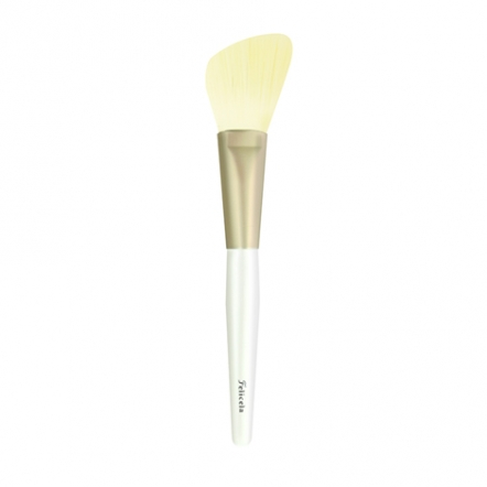Felicela Skew Line Cheek Brush