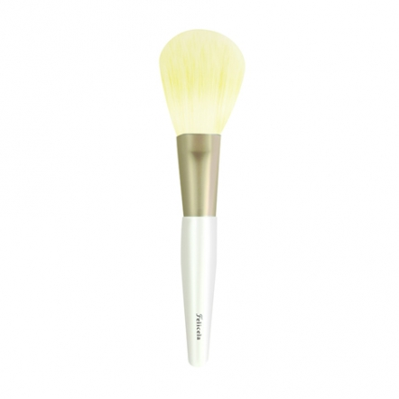 Felicela Face Brush