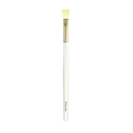Felicela Concealer Brush
