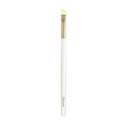 Felicela Eyebrow Brush
