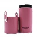 Cylinder Makeup pink