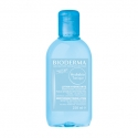 Hydrabio Tonique 250ml