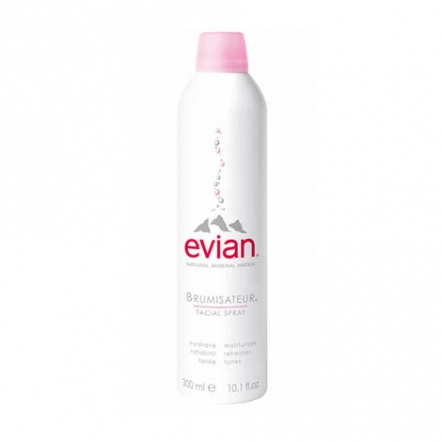 Evian Facial Spray 300ml