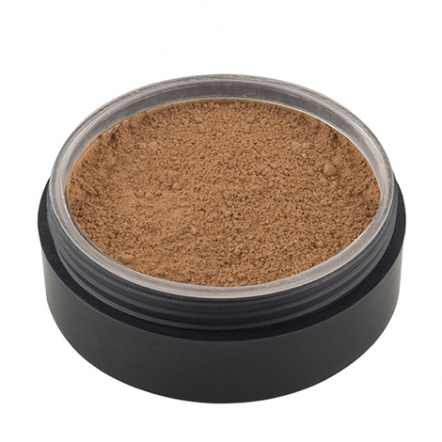 Make Up Store Wonder Powder
