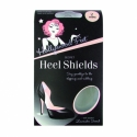 Secret Heel Shields 2 pairs