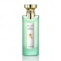 Eau Parfumée au Thé Vert 75 ml