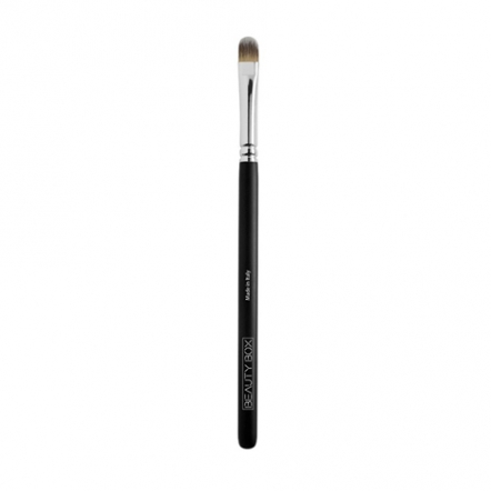 Beauty Box Concealer & Lip Brush