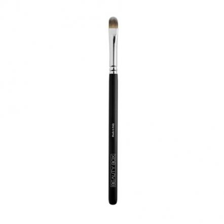Concealer & Lip Brush