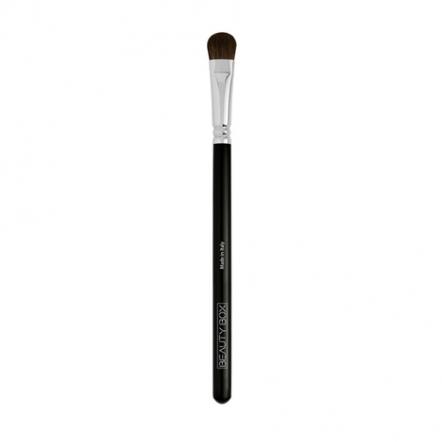 Beauty Box Eyeshadow Brush