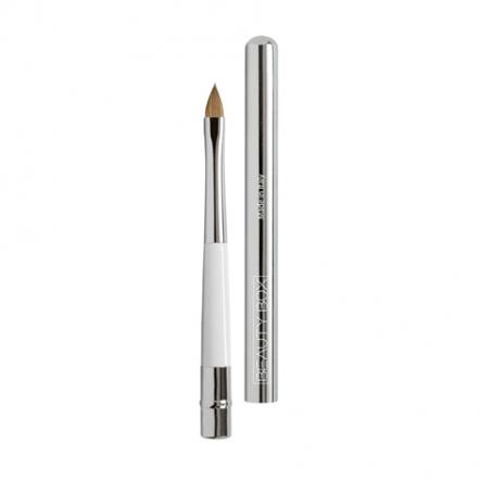 Beauty Box Lip with Cap Brush