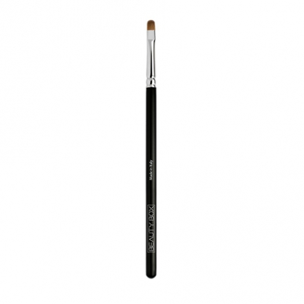 Beauty Box Eyeliner Brush