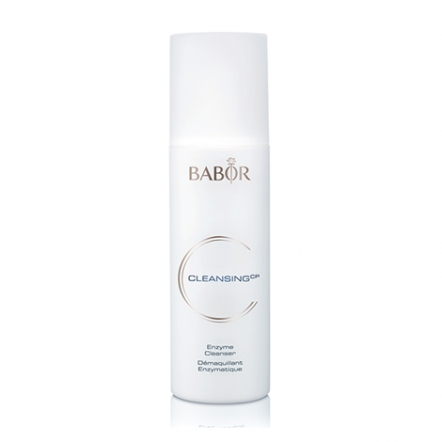 Babor Enzyme Cleanser 100ml