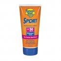 Sport Sunscreen Lotion SPF 50 - 90ml
