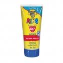 Kids Sunscreen Lotion SPF 50 - 90ml
