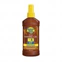 Deep Tanning Oil SPF 4 - 236ml