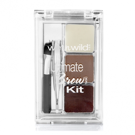 Ultimate Brow Kit