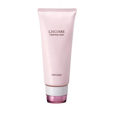 Menard Lisciare Cleansing Cream
