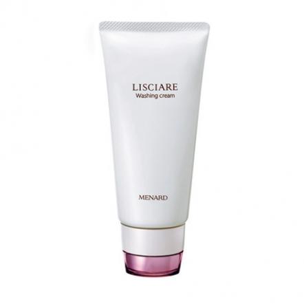 Menard Lisciare Washing Cream
