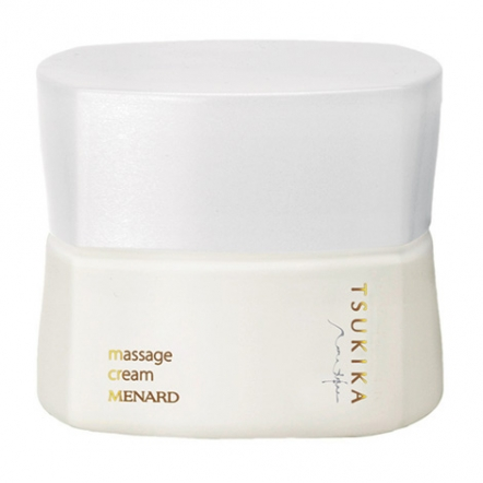 Menard Tsukika Massage Cream