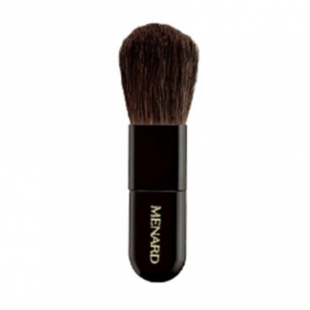 Menard Face Color Brush