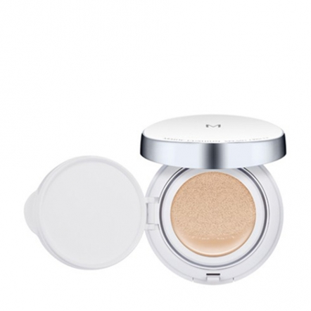M Magic Cushion SPF 50