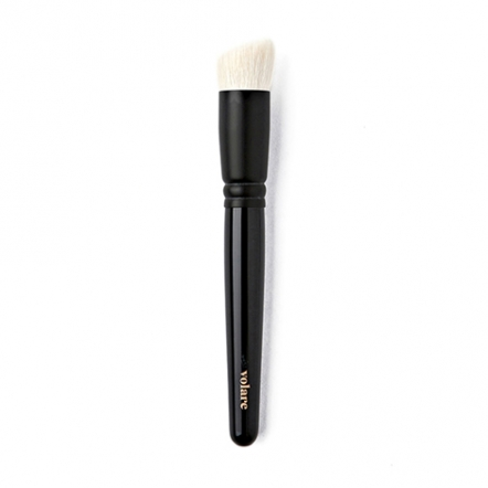 Foundation/Cream Brush