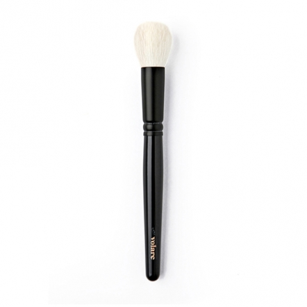 Volare Buffing Brush