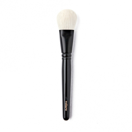 Volare Blush/Powder Brush