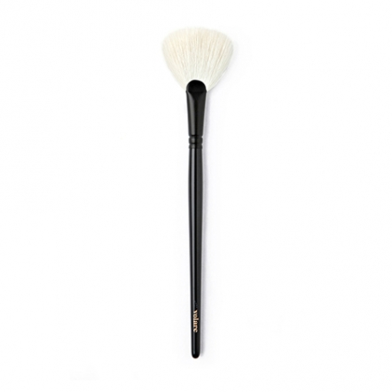 Volare Fan Brush