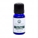 Essential Oils Tea Tree 10 ml