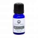 Essential Oils Bergamot 10 ml